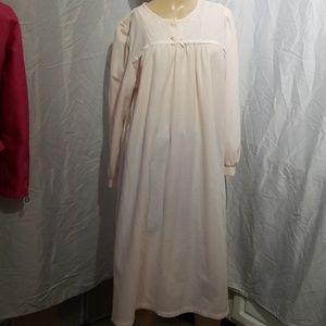 fb6c068100 Fundamentals Intimates   Sleepwear on Poshmark
